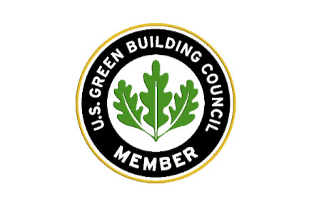 PageLines-Green_Buildings_Logo_webready.jpg